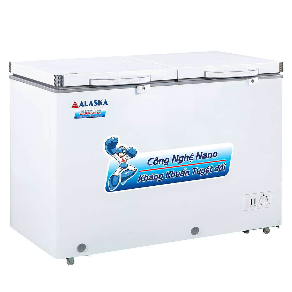 tu-dong-mat-alaska-500-lit-bcd-5068n