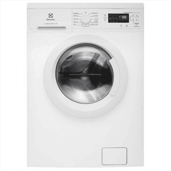 Máy giặt lồng ngang Electrolux EWW8025DGWA 8kg inverter