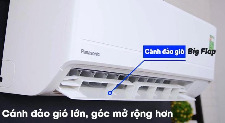 canh-dao-gio-big-flap-may-lanh-panasonic-XPU12XKH-8