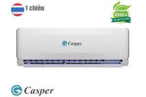 Điều hòa Casper SC-09TL32 9000BTU 1 chiều thường