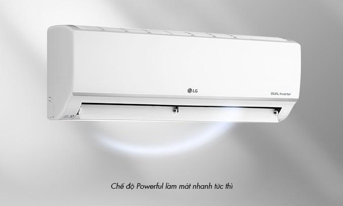 che-do-powerful-may-lanh-LG-V24ENF1