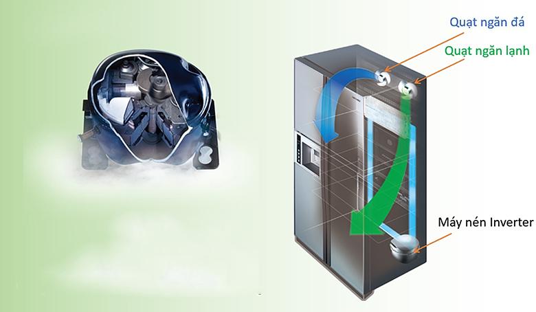 tu-ianh-hitachi-inverter-540-lit-r-fw690pgv7x-gbw