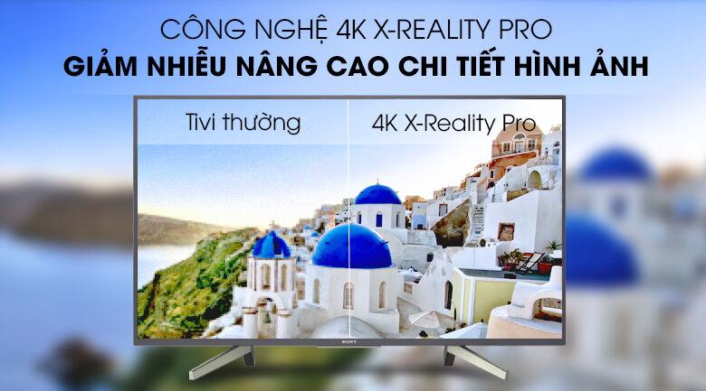 smart-Tivi-sony-full-hd-43-inch-KDL-43W800G