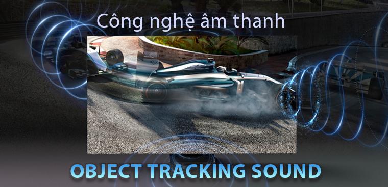 tivi-samsung-object-tracking-sound