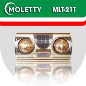 den-suoi-nha-tam-2-bong-thoi-moletty-MLT-21T