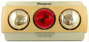 den-suoi-nha-tam-kangaroo-252B-3-bong