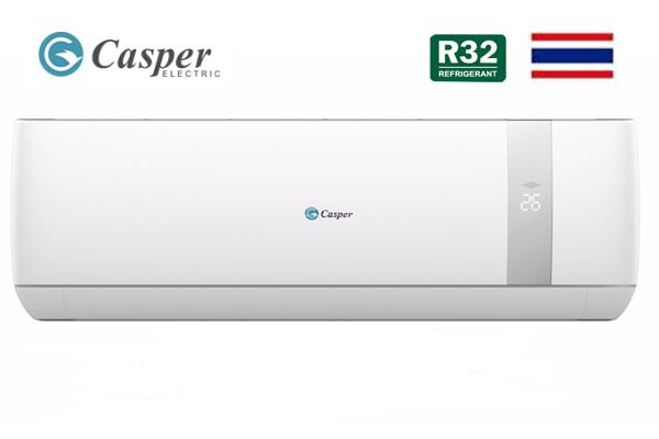 dieu-hoa-casper-SC-09TL32