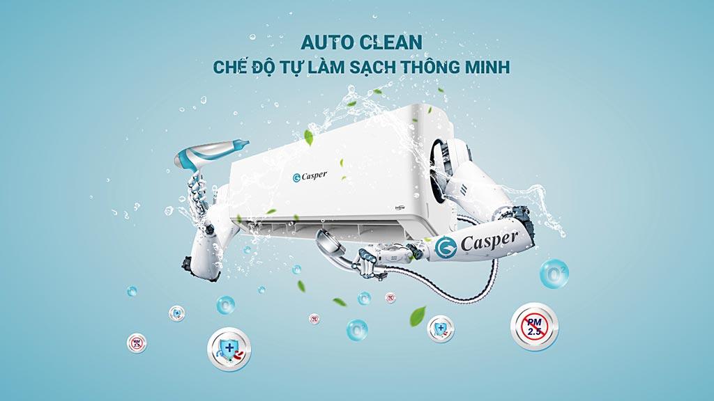 dieu-hoa-casper-KC-12FC32-che-do-tu-lam-sach-i-clean
