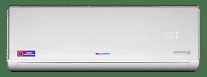 Điều hòa Dairry i-DR09KH 9000BTU 2 chiều inverter