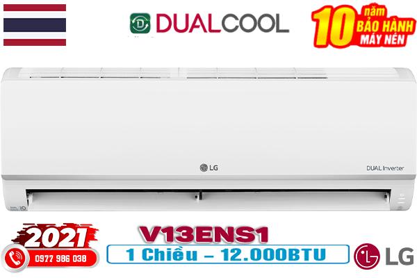dieu-hoa-treo-tuong-lg-1-chieu-12000btu-V13ENS1