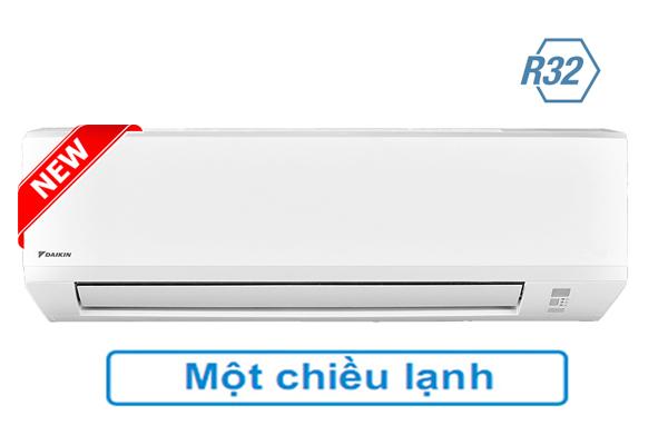 dieu-hoa-treo-tuong-may-lanh-daikin-18000BTU-FTC50NV1V