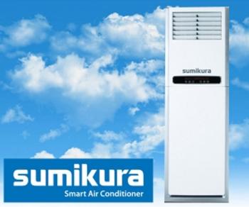 Sumikura 2 chiều 50.000BTU APF/APO-H500/CL-A