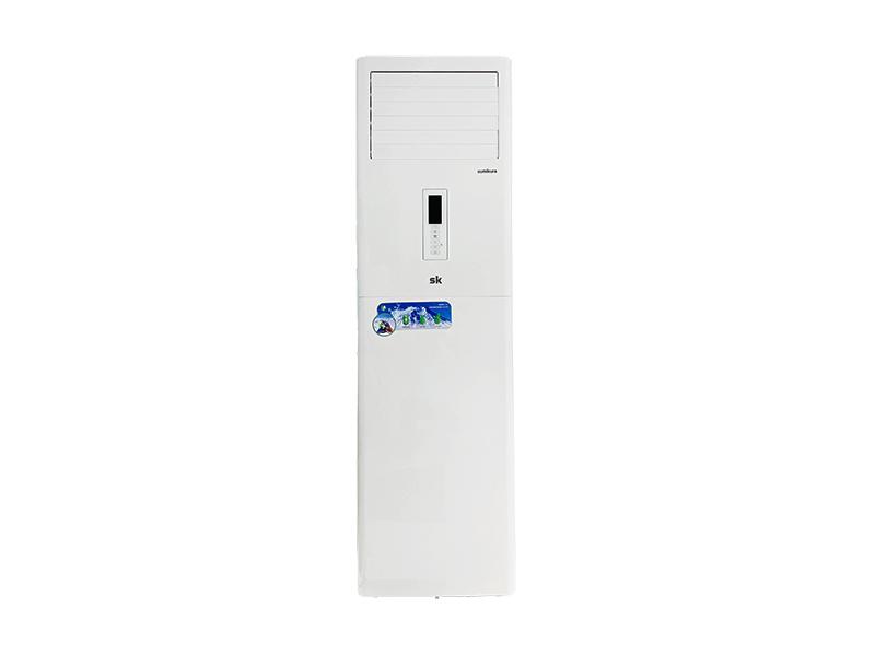 Điều hòa tủ đứng sumikura APF/APO-h500/CL-A-50000btu 2 chiều