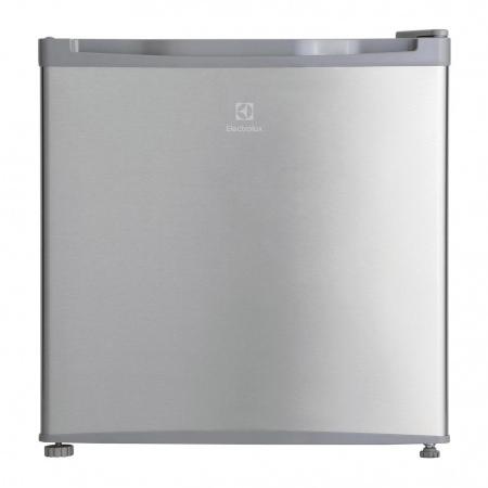 tu-lanh-electrolux-46-lit-EUM0500SB