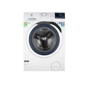Máy giặt Electrolux 9kg lồng ngang inverter EWF9024BDWA