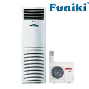 Funiki FC36MMC