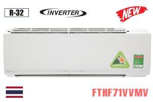 Điều hòa daikin FTHF71VVMV