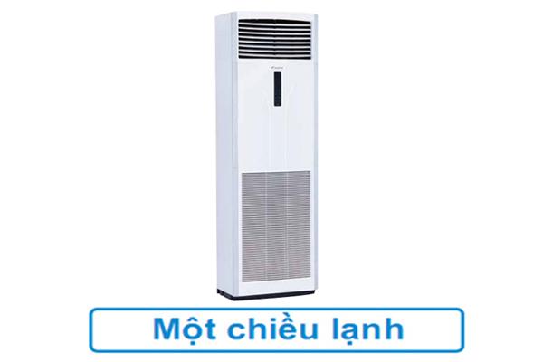 Điện Lạnh Thịnh Phát