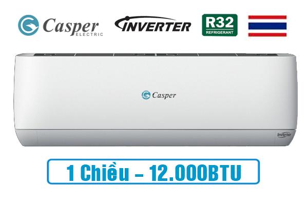 Casper gc-12tl32