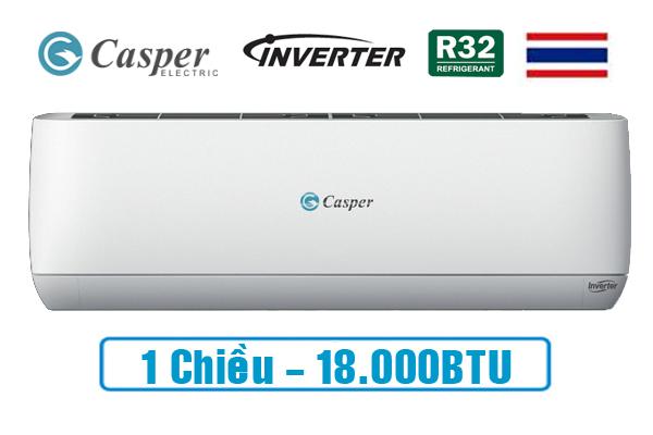 Điều hòa Casper Casper gc-18tl32