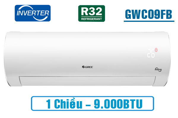 dieu-hoa-gree-GWC09FB-K6D9A1W