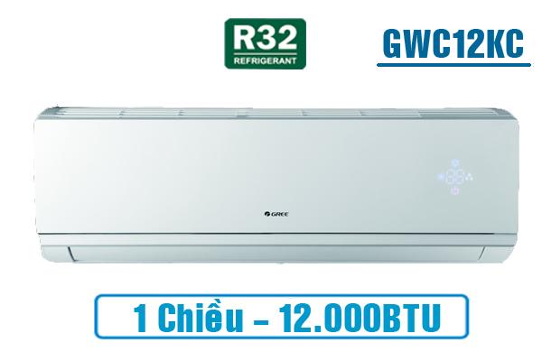 GWC12KC-K6N0C4