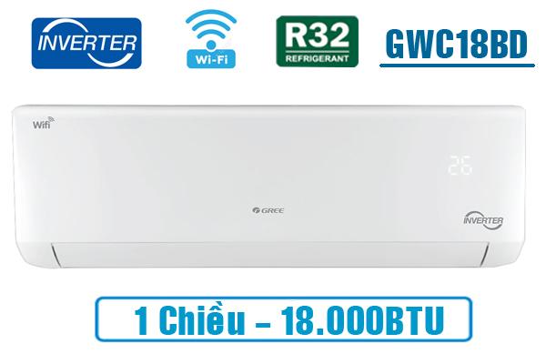 dieu-hoa-gree-GWC18BD-K6DNA1B-1-chieu-18000btu-inverter