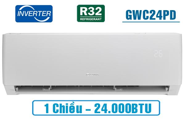 dieu-hoa-gree-GWC24PD-K3D0P4-1-chieu-24000btu