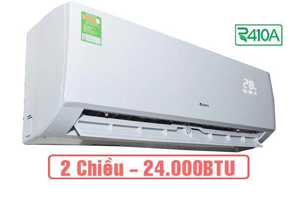 dieu-hoa-gree-GWH24IE-K3N9B2D-2-chieu-24000btu