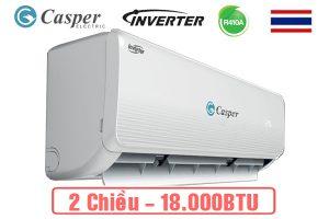 điều hòa Casper 18000btu GH-18TL32