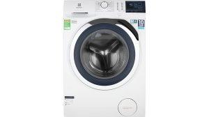 Máy giặt Electrolux EWF8024BDWA 8kg inverter lồng ngang