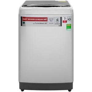 Máy giặt LGT2395VS2M 9.5 kg Inverter  (2019)