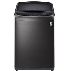 Máy giặt LG TH2111SSAB 11kg Inverter (2020)