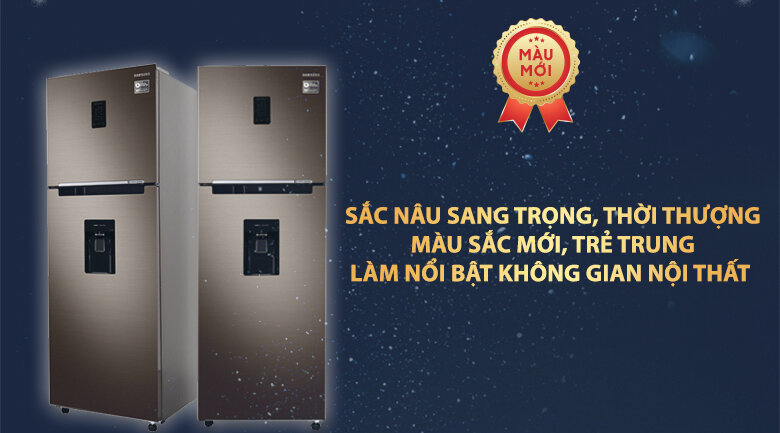 tu-lanh-samsung-383-lit-inverter-RT38K5930DX