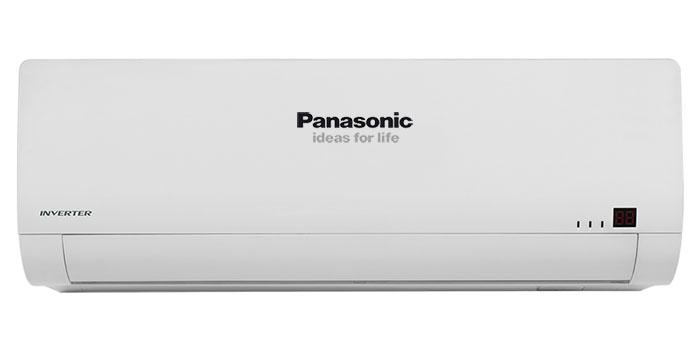Dàn lạnh điều hòa multi Panasonic 12000BTU CSMPS15SKH