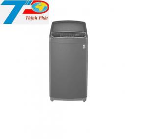 Máy giặt lồng đứng LG T2109VSAB 9kg Inverter
