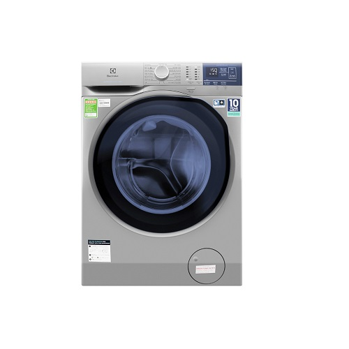 Máy giặt electrolux 8kg lồng ngang inverter EWF8024ADSA