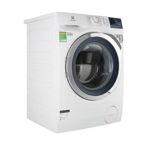 Máy giặt Electrolux 10kg lồng ngang EWF1024BDWA