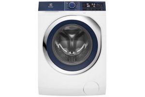Máy giặt Electrolux 10kg lồng ngang EWF1042BDWA