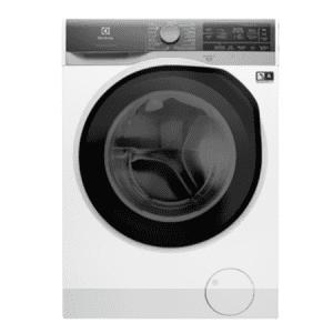 Máy giặt Electrolux 11kg lồng ngang EWF1141AEWA