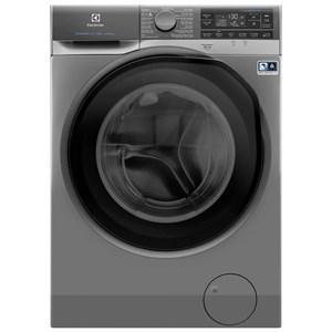 Máy giặt Electrolux inverter lồng ngang 11 KG EWF1141SESA