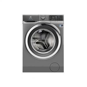 Máy giặt ELECTROLUX 11KG Inverter lồng ngang EWF1142BESA