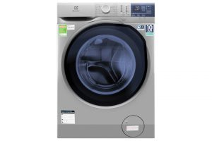 Máy giặt Electrolux 9kg lồng ngang inverter EWF9024ADSA