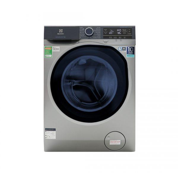 Máy giặt Electrolux 9.5kg lồng ngang EWF9523ADSA