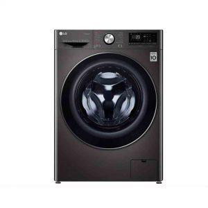 Máy giặt LG Inverter 10.5kg FV1450S2B (2020)