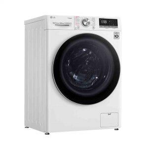 Máy giặt LG FV1450S3W inverter 10.5kg