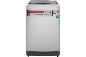 Máy giặt LG TH2112SSAV inverter 12kg