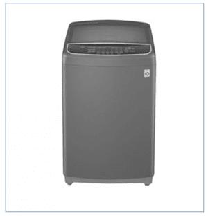 Máy giặt LG T2351VSAB 11.5 kg Inverter