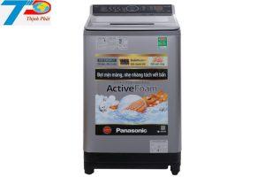 Máy giặt Panasonic NA-F100V5LRV 10kg lồng đứng