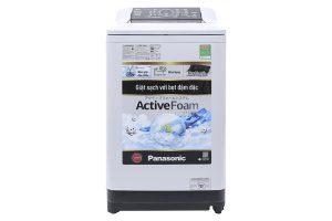 Máy giặt Panasonic NA-F85A4HRV 8.5kg lồng đứng inverter